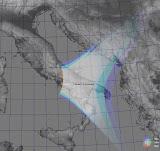FOV Sky Sentinel Protezione Civile San Nicola la Strada (CE)