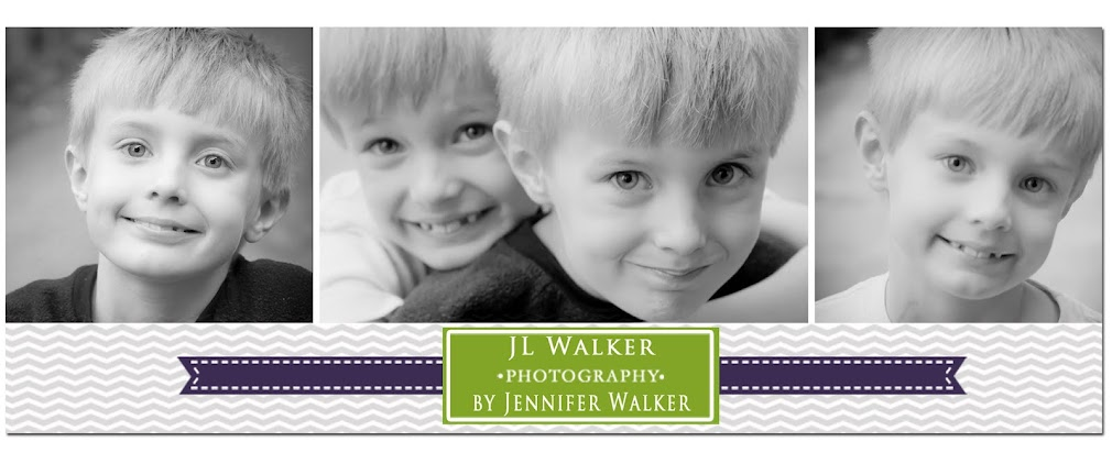 JL Walker Photography
