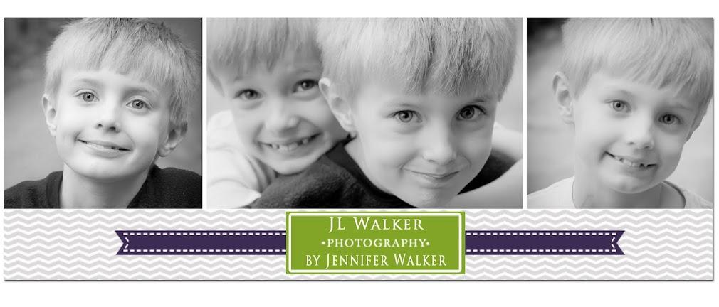 JL Walker Photography