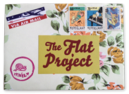 The Flat Project