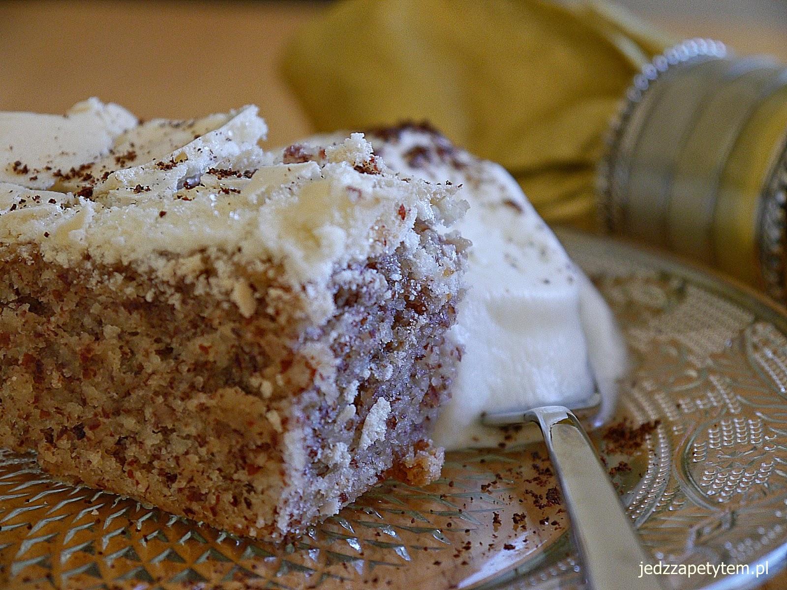 ciasto po włosku