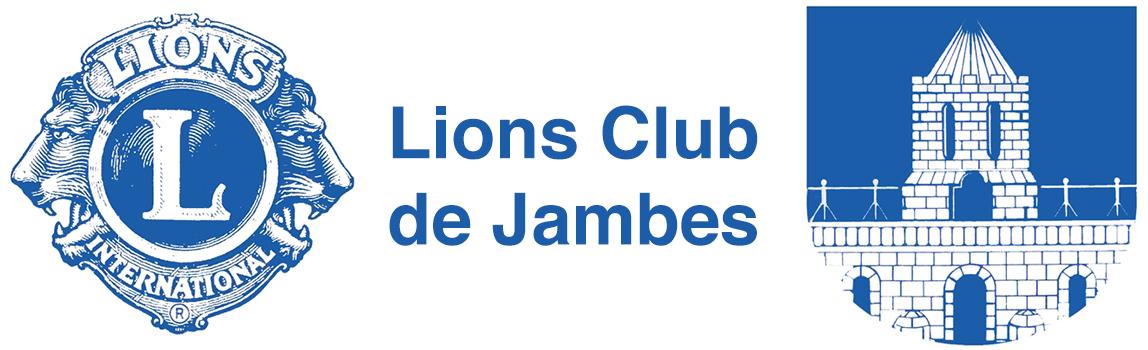 Lions Club de Jambes