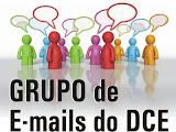 Grupo de E-mails