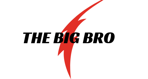 The Big Bro - Write For Us   Contribute A Guest Post