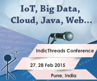 Indic Threads Conference