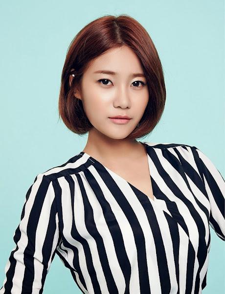 AoA Yuna Profile