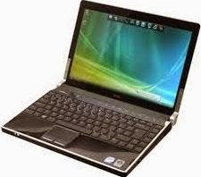 Dell Studio XPS M1340 Drivers For Windows Vista/7