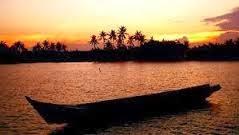 Sungai Nyamuk