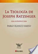 El pensamiento de Joseph Ratzinger
