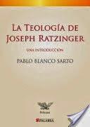 El pensamiento de Joseph Ratzinger
