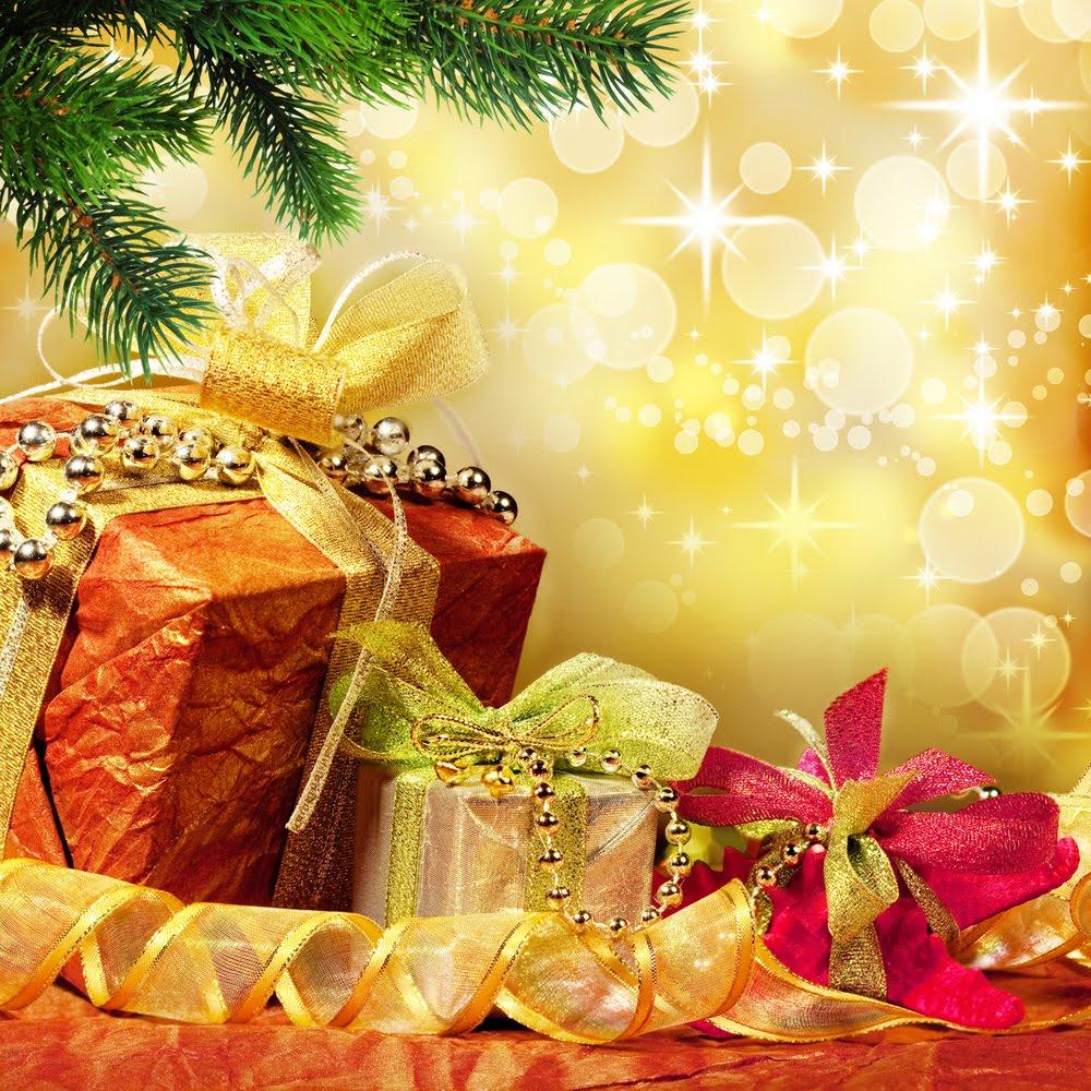 tarjetas navideas con y sin mensaje de fin de ao