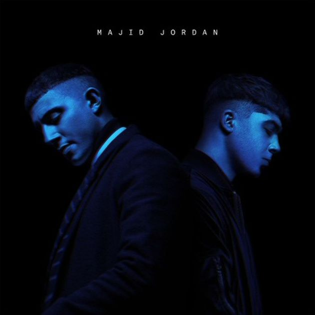 Majid Jordan - King City