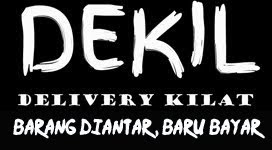 Dekil ( Delivery Kilat )