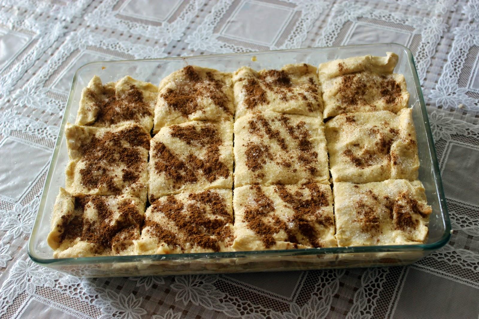 рецепт яблочного пирога с фото