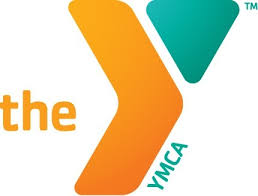 Rathbun Lake Area YMCA