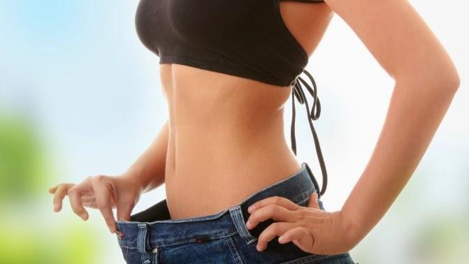 Duy trì cân nặng hợp lý, tránh béo phì