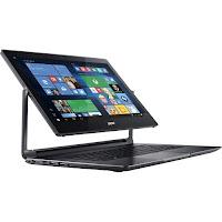 Acer Aspire R14 R5-471T-71W2