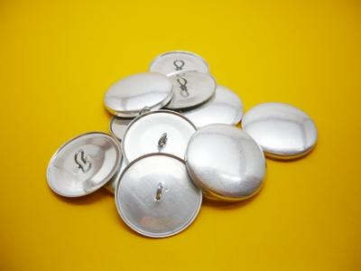 Yuppi fieltro botones para forrar - Botones para forrar ...
