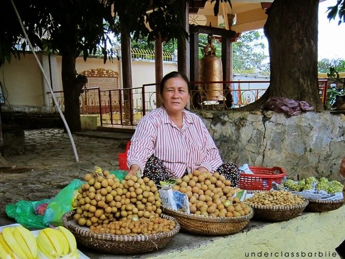 what to do in vung tau vietnam