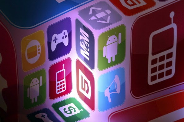 Daftar Lengkap Aplikasi Android Terbaik 2014