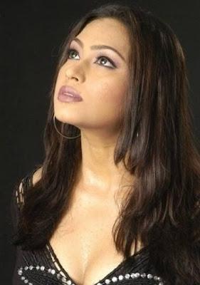 actress bangla