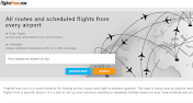 FLIGHTS From