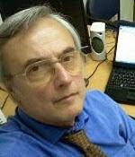 """Artículo Giacomo Marasso, presidente Consejo Regional Metropolitano: """"El colega Camilo, periodista y mucho más"""""""