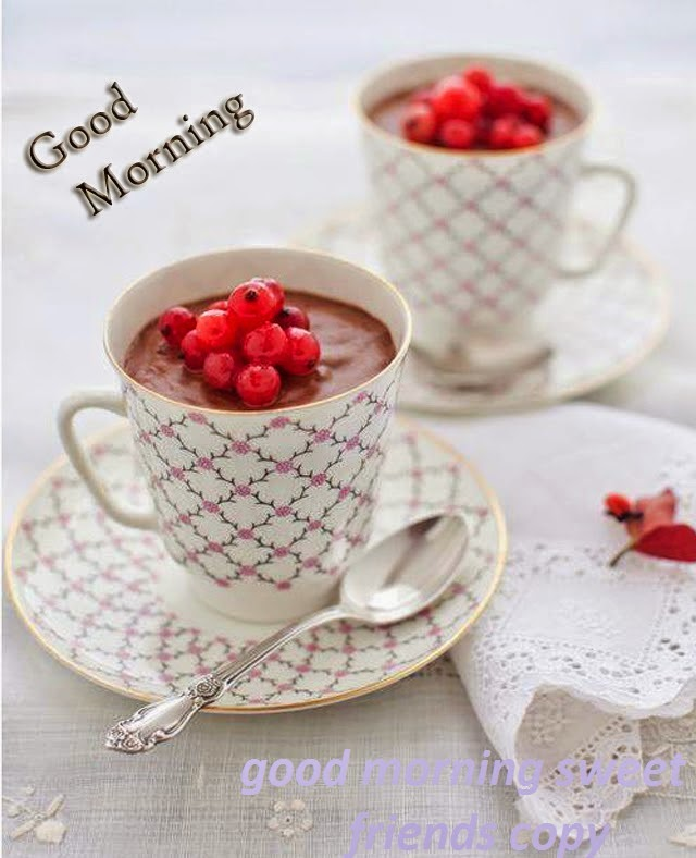 Lates Good Morning Img And Full HD Wallpapers Free Shares