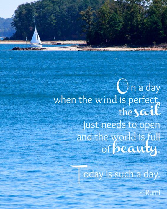 Love Quotes And The Sea From On Beach Quotesgram