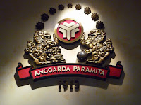 PT HM Sampoerna Tbk - Recruitment For IC Analyst, IS Analyst Sampoerna October - November 2015