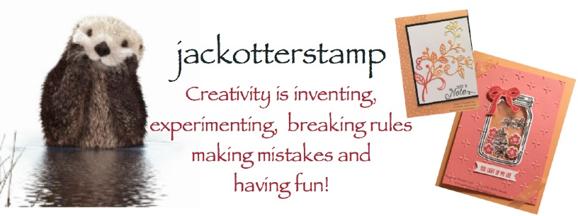 JackOtterStamp