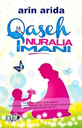 Qaseh Nuralia Imani-Printed Version