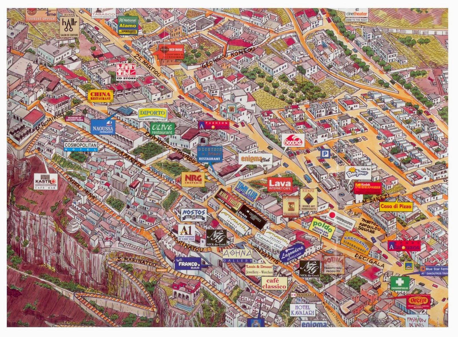 city of carse filetype pdf