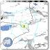 Terremoto Magnitud 6,0 - Kazajstán Oriental.