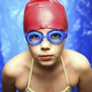 Az olimpiai érmek nem helyettesítik az úszásoktatást