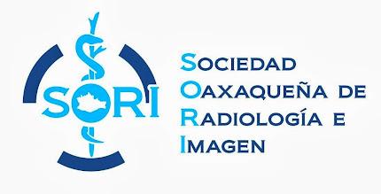 Sociedad Oaxaqueña de Radiología e Imagen