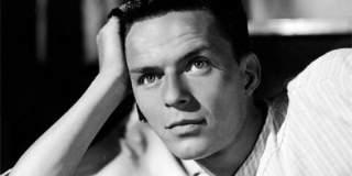 Frases famosas de Frank Sinatra