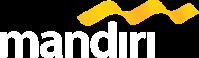 Pembayaran BANK MANDIRI