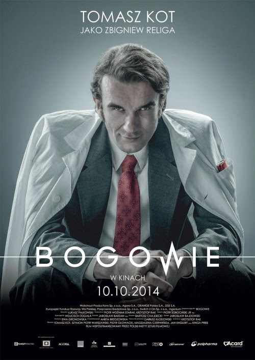 Bogowie 2014 tainies online oipeirates