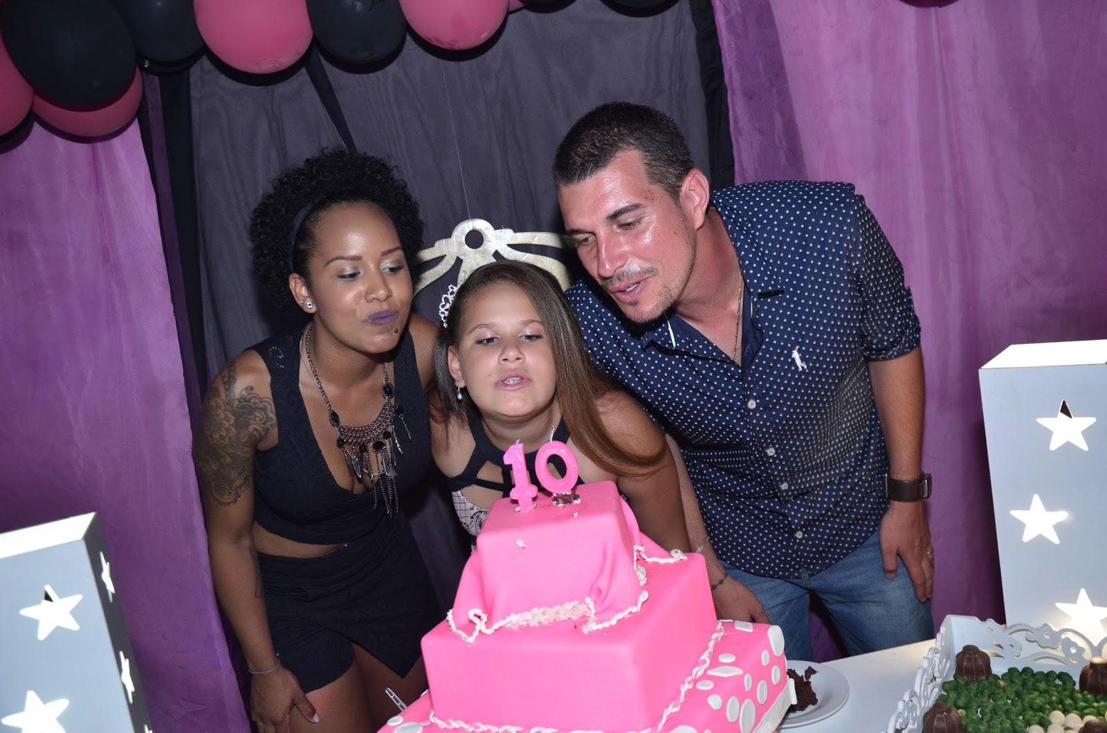 festa princesa, aniversario de 10 anos, fala serio zy, yssa almeida