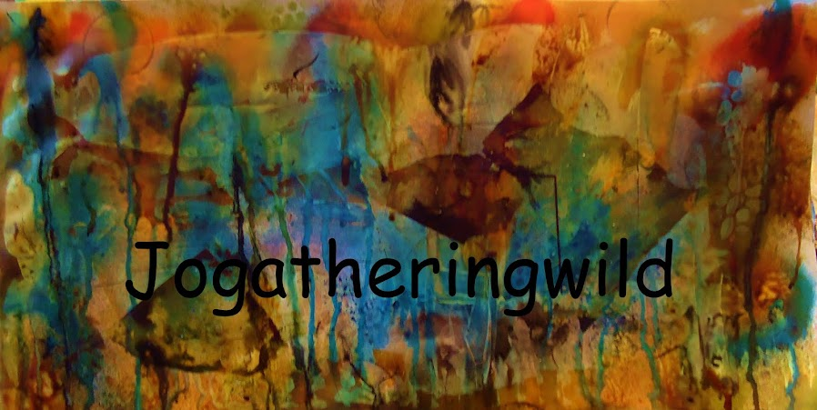Jogatheringwild