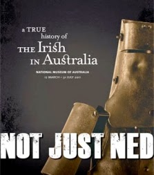 http://www.nma.gov.au/exhibitions/irish_in_australia/home