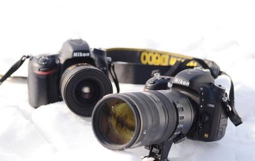 Best++dslr+camera+2013.jpg