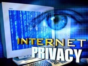 أربع طرق للتخفي عبر الانترنت ومنع تعقب بياناتك وهويتك ( شرح بالصور )