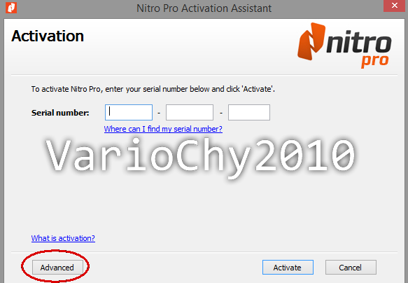 nitro pdf pro 9 serial number
