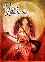Venus Headache