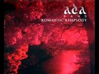 ADA Band - Surga Cinta