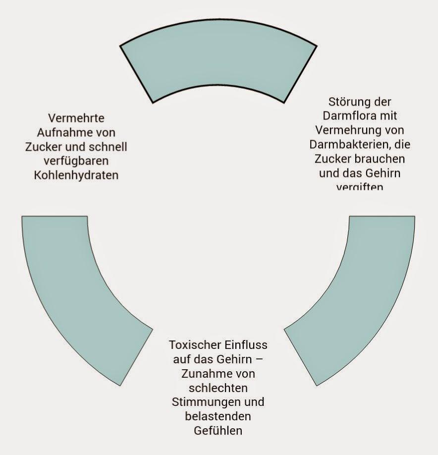Information als Erfolgsfaktor: 2. Liechtensteinisches Wirtschaftsinformatik Symposium an der