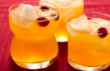 autumn chiller un coctel sense alcohol