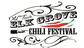 Old Town Elk Grove Chili Festival This Saturday; Enter our Contest For Free Tickets